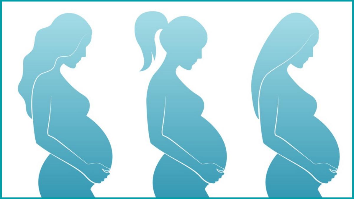 Massage + Pregnancy: Advanced Practice